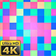 Broadcast Twinkling Hi-Tech Blocks 02 - VideoHive Item for Sale