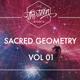 Sacred Geometry Vol 01 (Elipse Version) - GraphicRiver Item for Sale