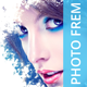 Artistic Photo Frems - GraphicRiver Item for Sale