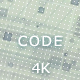 Clean Code (7-Pack) - VideoHive Item for Sale