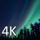 WinterfireEX Northern Lights 11 - VideoHive Item for Sale