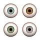 Eyes - 3DOcean Item for Sale