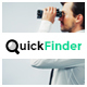 QuickFinder - Directory & Listings Template (Multi-Industry) - ThemeForest Item for Sale
