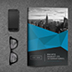 Corporate Brochure - 24 Pages - GraphicRiver Item for Sale