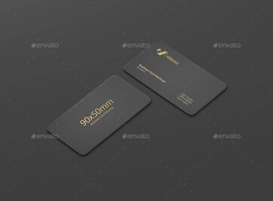 Business card mockup round corner by visconbiz graphicriver round corner business cards print 01businesscard90x50roundcornersfrontbackstacksideg 02businesscard90x50roundcornersstacksideg reheart Images