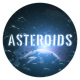 Asteroids - VideoHive Item for Sale