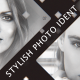 Stylish Photo Ident  - VideoHive Item for Sale