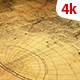 Vintage Old Map 113 - VideoHive Item for Sale