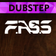 Dubstep Anthem Pack