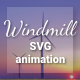 Windmill Animation Pack - CodeCanyon Item for Sale