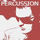 Drums Suspense