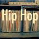Blues Rock Hip Hop - AudioJungle Item for Sale