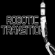 Robotic Transition - VideoHive Item for Sale