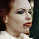 Woman Vampire - VideoHive Item for Sale
