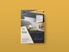 01 architectural design set templates.  thumbnail