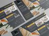 03 architectural design set templates.  thumbnail