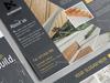 04 architectural design set templates.  thumbnail