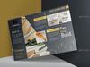 05 architectural design set templates.  thumbnail
