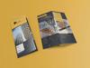 06 architectural design set templates.  thumbnail