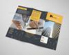 11 architectural design set templates.  thumbnail