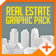 Real Estate Graphic Pack - VideoHive Item for Sale