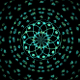 Rotating Kaleidoscope 3 - VideoHive Item for Sale