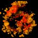 Splash of PopCorn - VideoHive Item for Sale