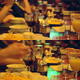 Table in Restaurant - VideoHive Item for Sale