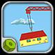 City Blocks - HTML5 Game