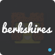 Berkshires - Single Property PSD Template - ThemeForest Item for Sale