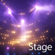 Concert Lights Glitter 17 - VideoHive Item for Sale
