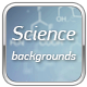 Science Backgrounds (3-pack) - VideoHive Item for Sale