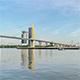 Expressways Bridge - VideoHive Item for Sale