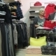 Fashion Shopping - VideoHive Item for Sale