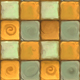Stone Floor Tile V6 - 3DOcean Item for Sale