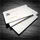 Music Man Business Card - GraphicRiver Item for Sale
