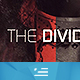 The Divided Short Opener - VideoHive Item for Sale