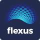 Flexus - Premium OpenCart Template