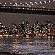City across the river - VideoHive Item for Sale