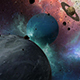 Parade of Planets - VideoHive Item for Sale