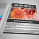 News Editors Promo - VideoHive Item for Sale