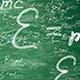Flight Einstein Formula - VideoHive Item for Sale