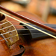 Play On Vintage Violin - VideoHive Item for Sale