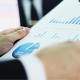 Business Conference - VideoHive Item for Sale