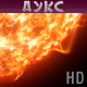The Sun - VideoHive Item for Sale