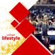 Urban Lifestyle TV Show - VideoHive Item for Sale