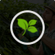 Gardener - Gardening and Landscaping HTML Template Nulled