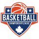 Basketball  Badges & Stickers Vol1 Nulled