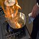 Crepe Suzettes Part 4 - VideoHive Item for Sale