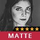 Beautiful Matte Lightroom Presets - GraphicRiver Item for Sale
